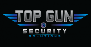 Top Gun Security Solutions